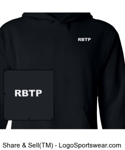 RBTP-EMBROIDERED-HOODIE Design Zoom